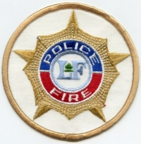 IL,Lake Forest Police004
