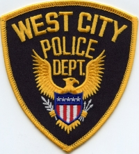 IL,West City Police001