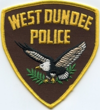 IL,West Dundee Police002