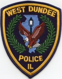 IL,West Dundee Police003