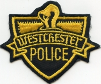 IL,Westchester Police001