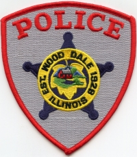 IL,Wood Dale Police002