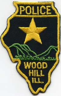 IL,Wood Hill Police001