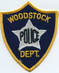 IL,Woodstock Police001