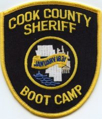 IL Cook County Sheriff Boot Camp001