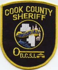 IL Cook County Sheriff Corrections003
