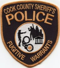 IL Cook County Sheriff Fugitive Warrants001