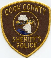 IL Cook County Sheriff001