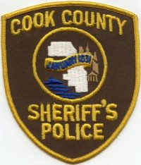 IL Cook County Sheriff002