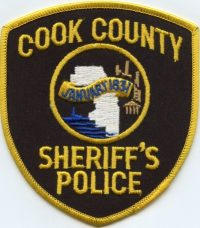 IL Cook County Sheriff003