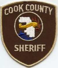 IL Cook County Sheriff004