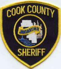 IL Cook County Sheriff006