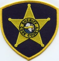 IL Cook County Sheriff008