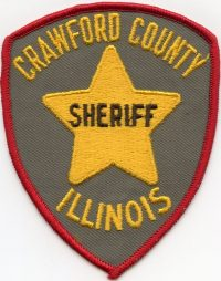 IL Crawford County Sheriff001