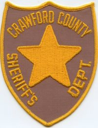 IL Crawford County Sheriff002