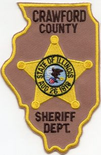 IL Crawford County Sheriff003