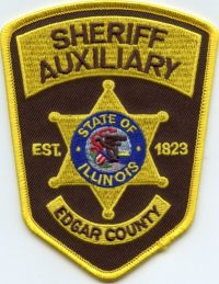 IL Edgar County Sheriff Auxiliary001
