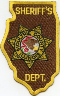 IL Moultrie County Sheriff003