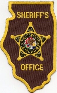 IL Moultrie County Sheriff004