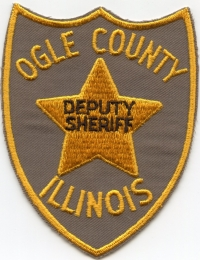 IL Ogle County Sheriff001