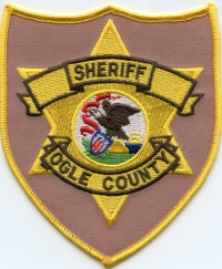 IL Ogle County Sheriff002