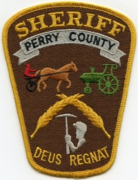 IL Perry County Sheriff001