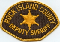 IL Rock Island County Sheriff001