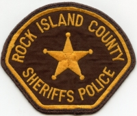 IL Rock Island County Sheriff003