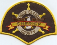 IL Rock Island County Sheriff004