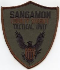 IL Sangamon County Sheriff Tactical001