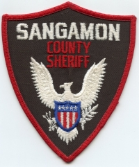 IL Sangamon County Sheriff003