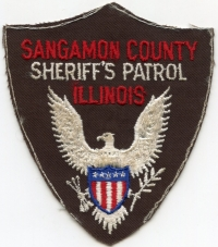 IL Sangamon County Sheriff004