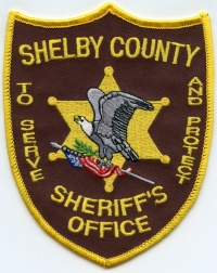 IL Shelby County Sheriff001