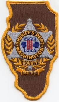 IL Washington County Sheriff001