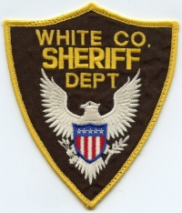 IL White County Sheriff001