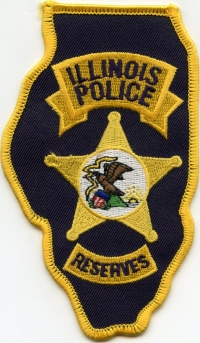 IL Illinois Police Reserves004