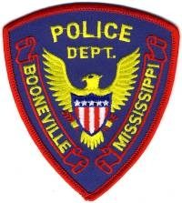 MS,Booneville Police001