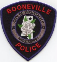 MS,Booneville Police002