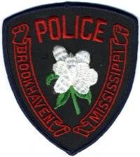 MS,Brookhaven Police001