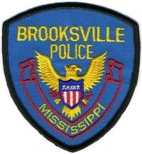 MS,Brooksville Police001