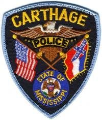 MS,Carthage Police001