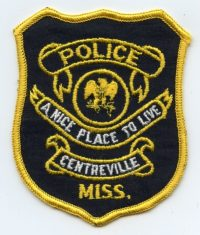 MS,Centreville Police001