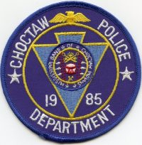 MS,Choctaw Police001