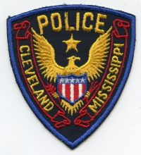 MS,Cleveland Police001