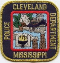 MS,Cleveland Police002
