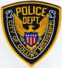 MS,Collins Police001