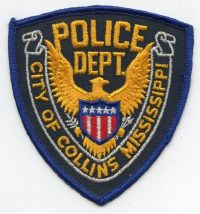 MS,Collins Police002