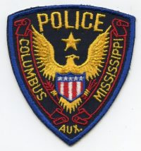 MS,Columbus Auxiliary Police001