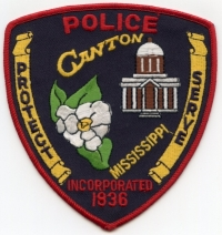 MS,Canton Police002