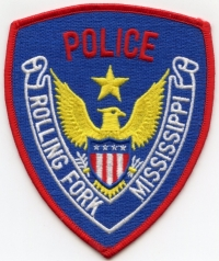 MS,Rolling Fork Police001